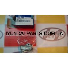 Гидронатяжитель цепи привода, KIA SORENTO 2.5 CRDI, 243804A030