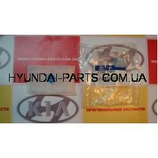 Фильтр топливного насоса сетка, HYUNDAI GETZ, 3109017000
