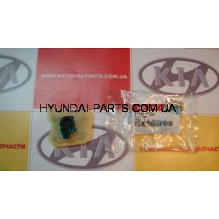 Фильтр топливный сеточка, HYUNDAI ACCENT, 311841R000