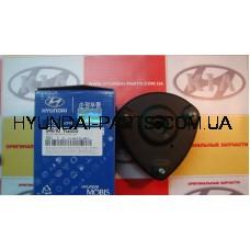 Опора амортизатора переднего правая, HYUNDAI ACCENT 06-11, 546101G555
