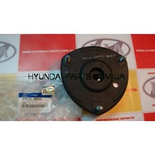 Опора амортизатора переднего, HYUNDAI SANTA FE, 546102B000