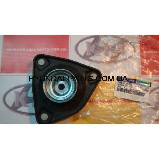 Опора амортизатора переднего, HYUNDAI I30, 54610A5000