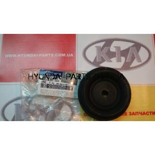 Опора амортизатора переднего, HYUNDAI I20, 546111J000