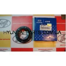 Подшипник опоры амортизатора переднего, HYUNDAI SONATA YF, 546123S050