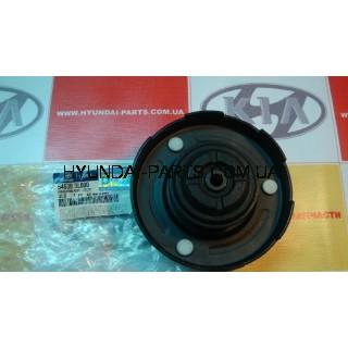 Опора амортизатора переднего, HYUNDAI SONATA NF, 546303L000