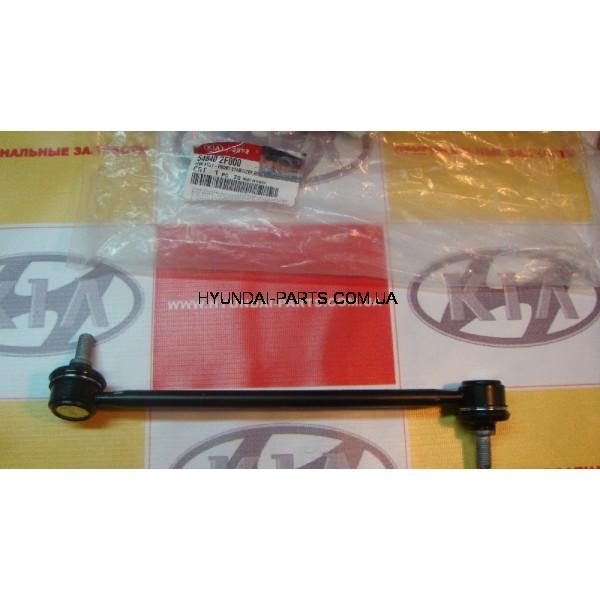 Замена воздушного фильтра ваз 2114 инжектор