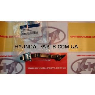 Ограничитель открывания двери, HYUNDAI ELANTRA 06-, 794902L000