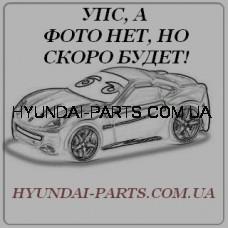 Амортизатор багажника, HYUNDAI GRANDEUR, 817713L000