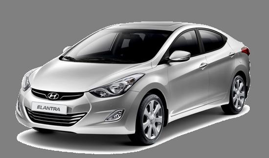 Купить запчасти хендай элантра в Hyundai Parts Стор