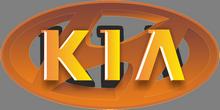 Hyundai, Kia Parts Стор, интернет магазин, автозапчасти хендай по лучшим ценам в Украине