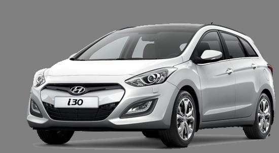 Купить запчасти хендай I30 в Hyundai Parts Стор