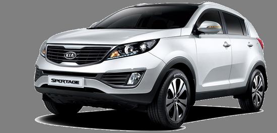 Купить запчасти киа спортейдж в Hyundai Parts Стор
