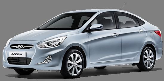 Купить запчасти хендай акцент в Hyundai Parts Стор