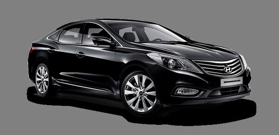 Купить запчасти хендай грандеур в Hyundai Parts Стор