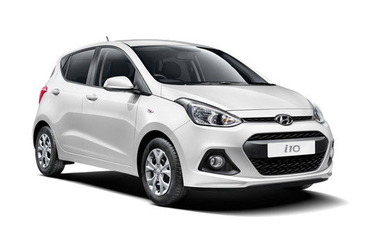 Купить запчасти хендай I10 в Hyundai Parts Стор