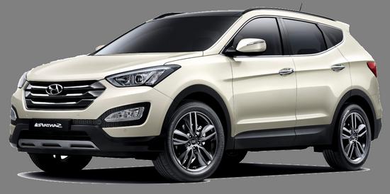 Купить запчасти хендай санта фе в Hyundai Parts Стор