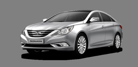 Купить запчасти хендай соната в Hyundai Parts Стор